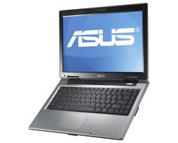 Ноутбук ASUS A8Sr