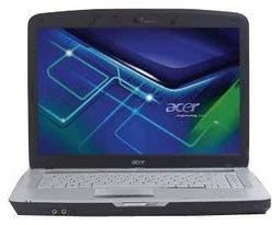 Ноутбук Acer ASPIRE 5710