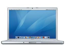 Ноутбук Apple MacBook Pro Mid 2007 MA896