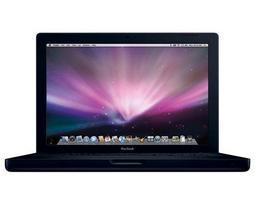 Ноутбук Apple MacBook Late 2007 MB063
