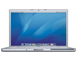 Ноутбук Apple MacBook Pro Late 2007 Z0ED