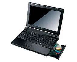 Ноутбук Fujitsu LIFEBOOK P7230