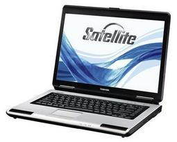 Ноутбук Toshiba SATELLITE L40-14G