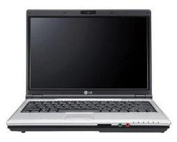 Ноутбук LG E200