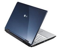 Ноутбук LG R500