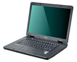 Ноутбук Fujitsu-Siemens ESPRIMO Mobile V5505