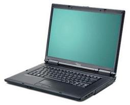 Ноутбук Fujitsu-Siemens ESPRIMO Mobile V5515
