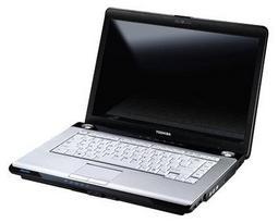 Ноутбук Toshiba SATELLITE A200-1N1