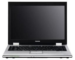 Ноутбук Toshiba TECRA S5-13D