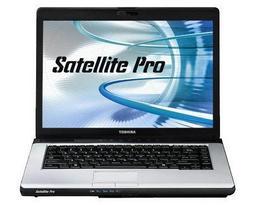 Ноутбук Toshiba SATELLITE PRO A200-1MA