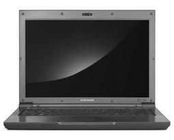 Ноутбук Samsung X22