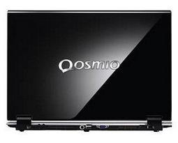Ноутбук Toshiba QOSMIO G40-12A