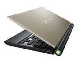 Ноутбук Sony VAIO VGN-TZ3RMN/N