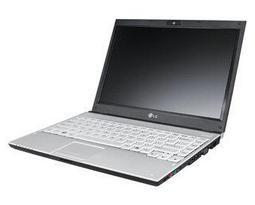 Ноутбук LG P300