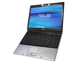 Ноутбук ASUS M51Kr