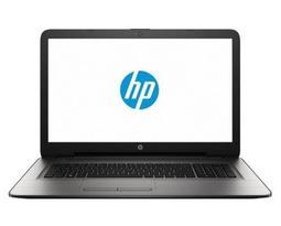 Ноутбук HP 17-x027ur