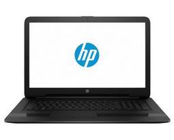 Ноутбук HP 17-x021ur