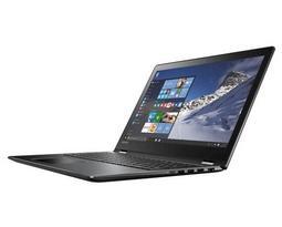 Ноутбук Lenovo Flex 4 15