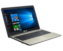 Ноутбук ASUS VivoBook Max X541UV