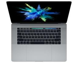 Ноутбук Apple MacBook Pro 15 with Retina display Late 2016
