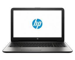 Ноутбук HP 15-ba569ur
