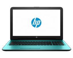 Ноутбук HP 15-ba571ur