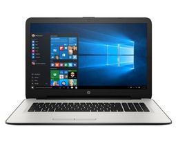 Ноутбук HP 17-y048ur