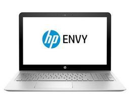 Ноутбук HP Envy 15-as100ur