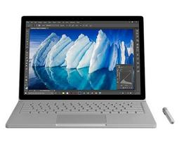 Ноутбук Microsoft Surface Book with Performance Base