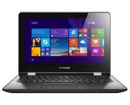 Ноутбук Lenovo Yoga 300 11