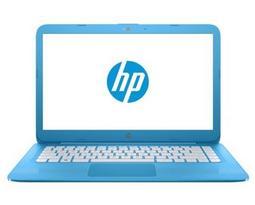 Ноутбук HP Stream 14-ax000ur