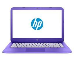 Ноутбук HP Stream 14-ax001ur