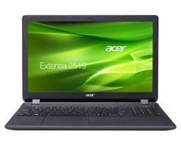 Ноутбук Acer Extensa EX2519-C0P1