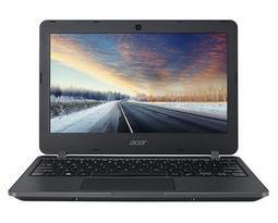 Ноутбук Acer TravelMate B B117-M-C3TV