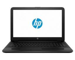 Ноутбук HP 15-ay504ur