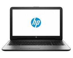 Ноутбук HP 15-ay539ur