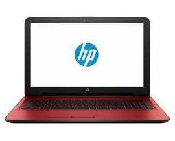Ноутбук HP 15-ay550ur