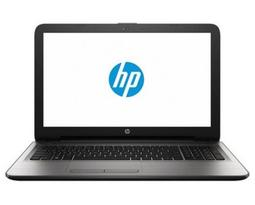 Ноутбук HP 15-ay100