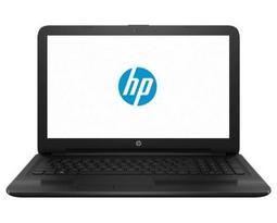 Ноутбук HP 15-ay120ur