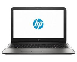 Ноутбук HP 15-ay119ur