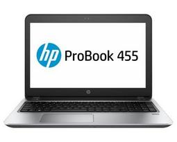 Ноутбук HP ProBook 455 G4
