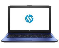 Ноутбук HP 15-ba594ur