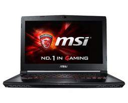 Ноутбук MSI GS40 6QD Phantom