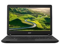 Ноутбук Acer ASPIRE ES1-432-P0K3