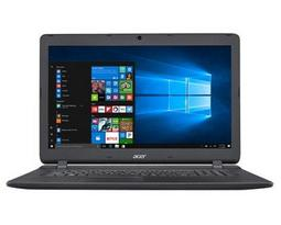 Ноутбук Acer ASPIRE ES1-732-P4JA