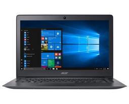 Ноутбук Acer TravelMate X3