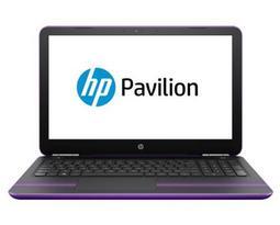 Ноутбук HP PAVILION 15-au127ur