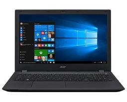 Ноутбук Acer Extensa EX2520G-34UX