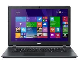 Ноутбук Acer ASPIRE ES1-522-637G