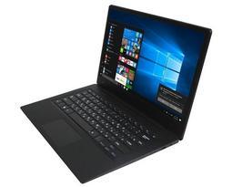 Ноутбук KREZ N1402P